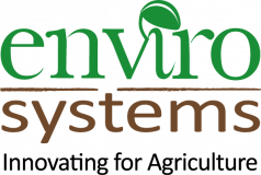 Envirosystems logo