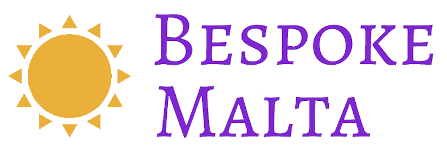 Bespoke Malta logo