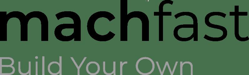 machfast-logo